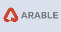 Arable Labs, Inc.