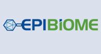 EpiBiome Inc.