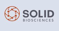Solid Biosciences, LLC