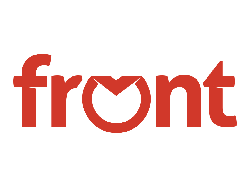 Front Finance & HR