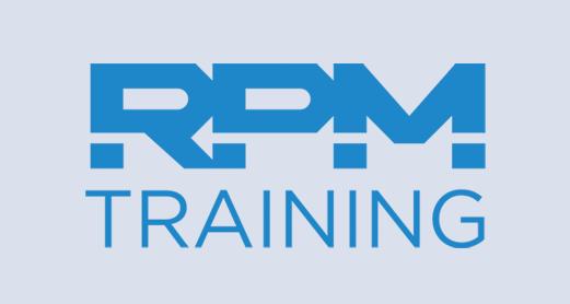 RPM Training