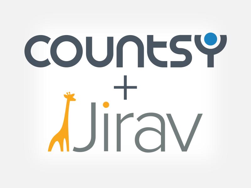 countsy+jirav-for-social.png