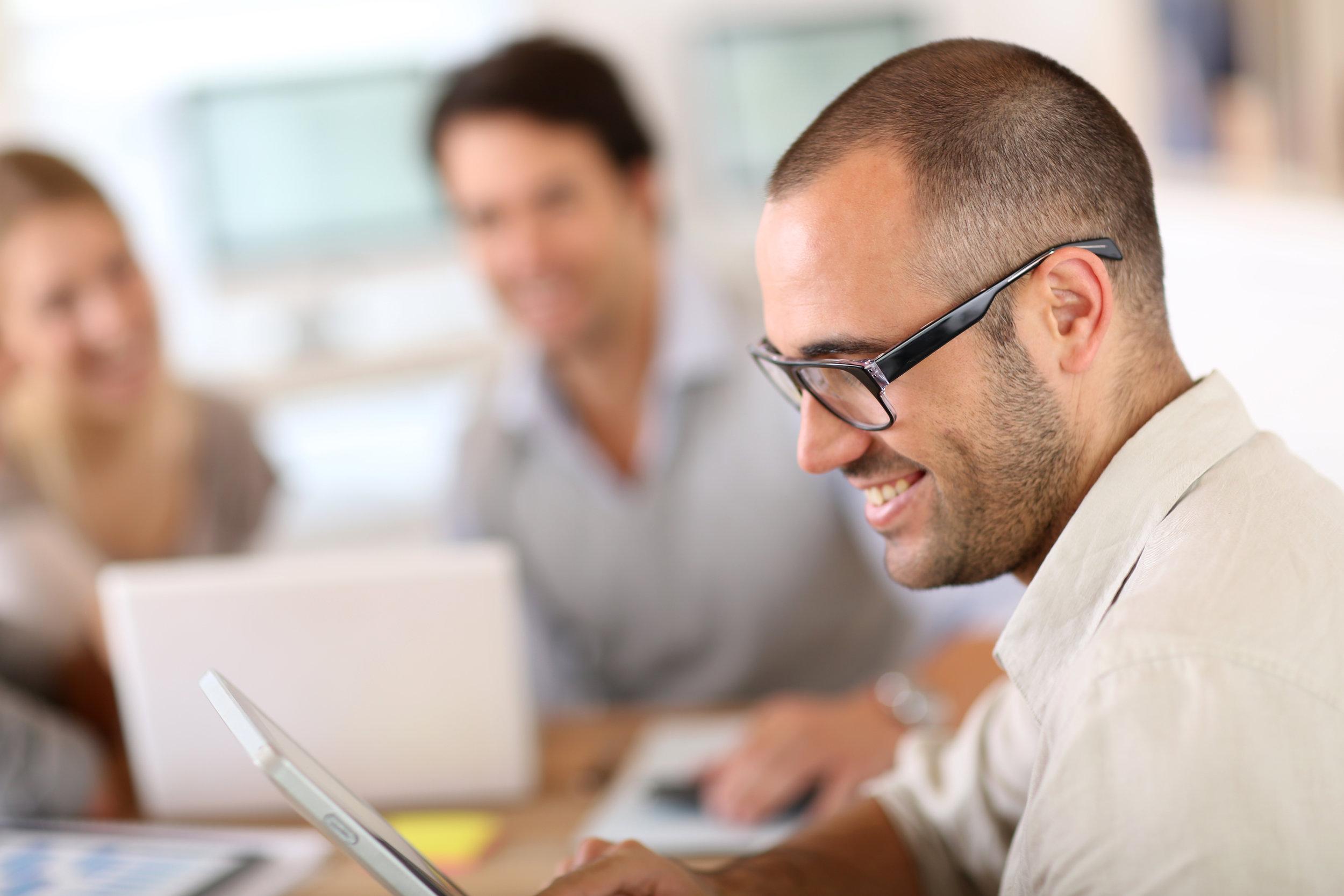 Startup-Full-time-CFO-Countsy