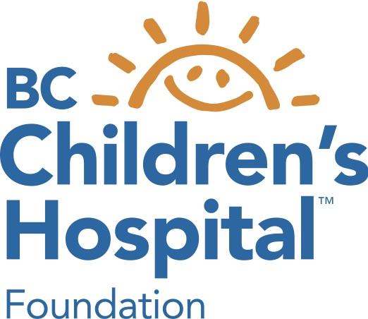 bcch_foundation_CMYK.jpg