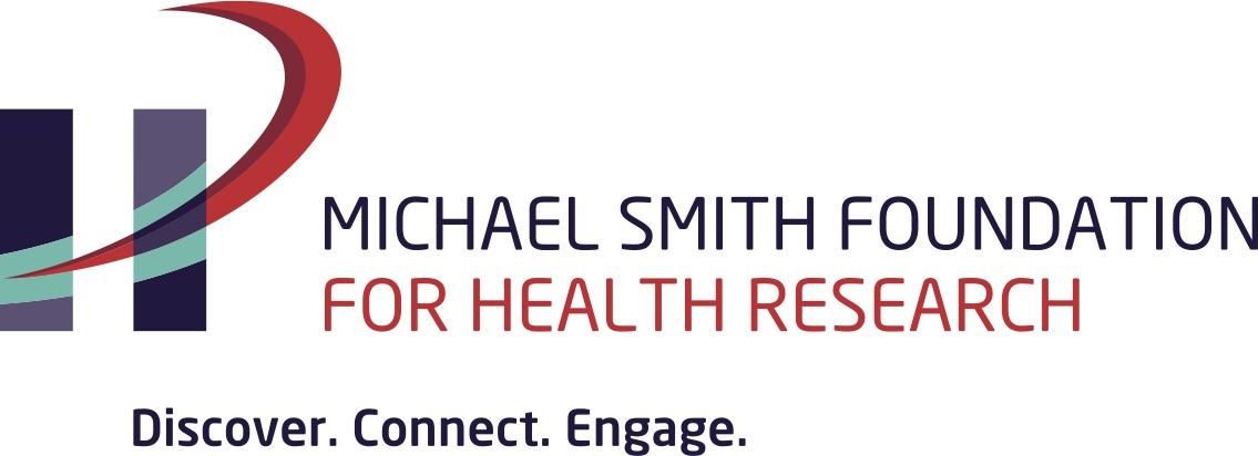 MSFHR_logo_cmyk.jpg