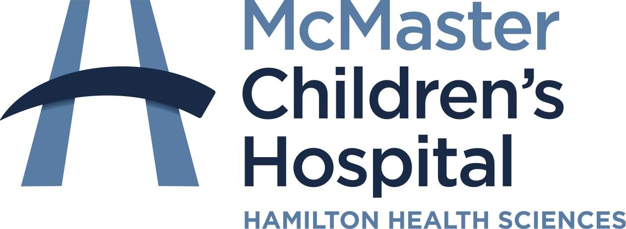 HHS_McMaster_Childrens_Endorsed_CMYK.jpg