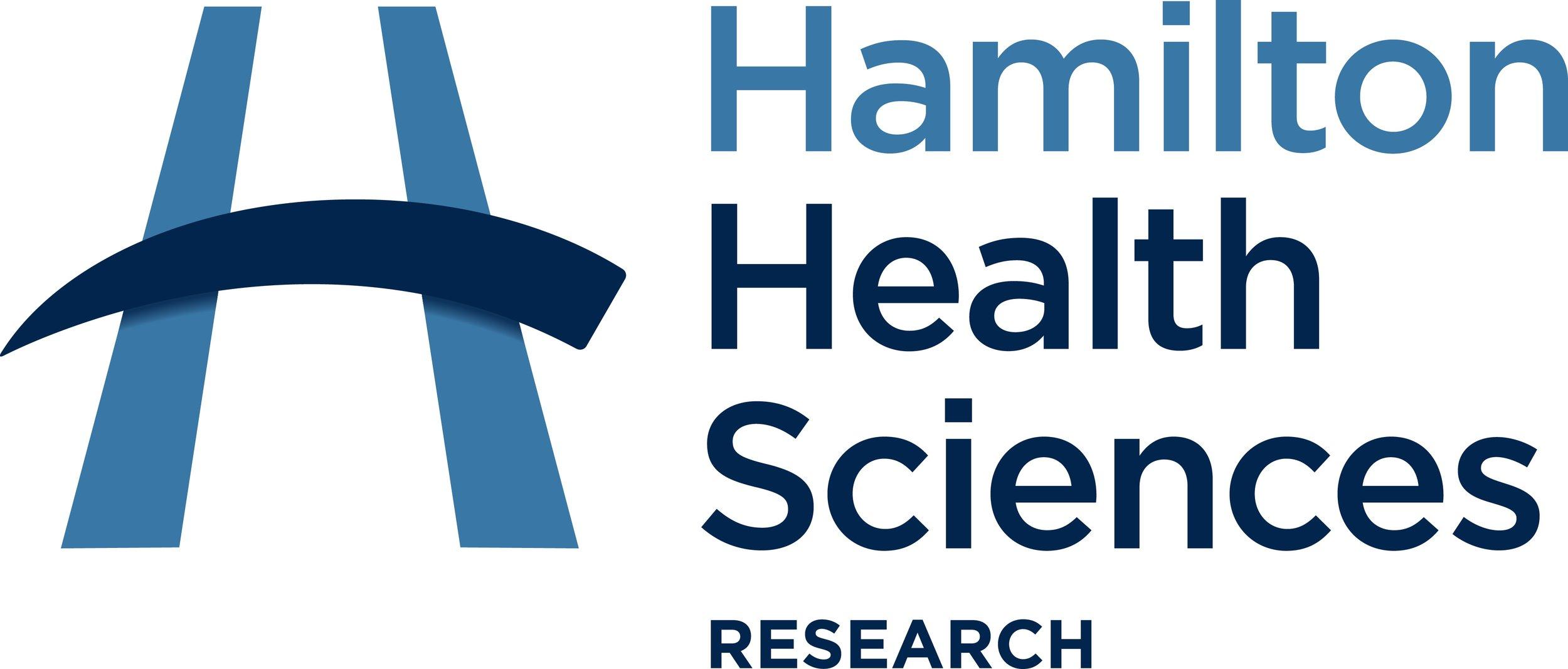 HHS Research logo.jpg