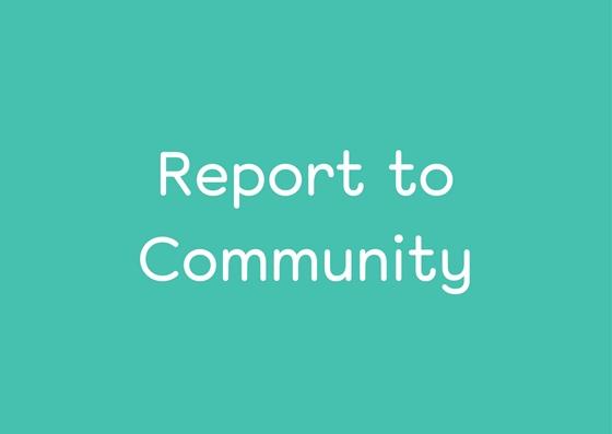 Report to Community.jpg