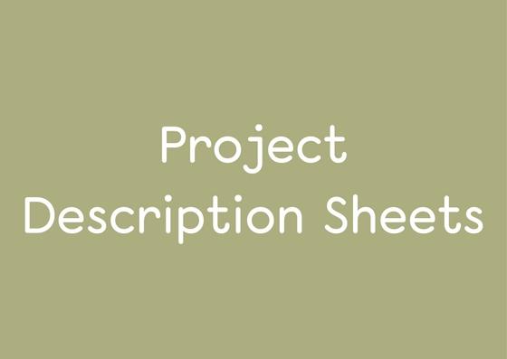 Project Description Sheets.jpg