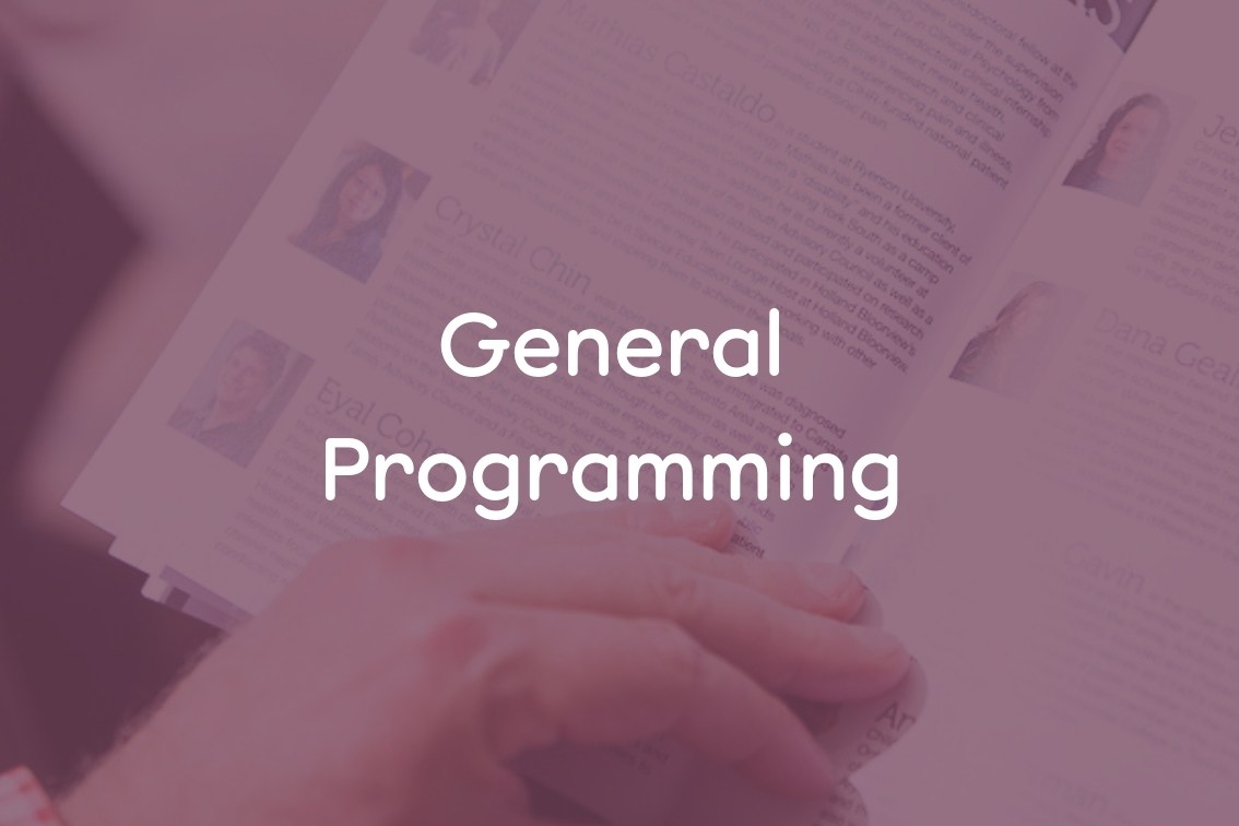 General Programming_text.jpg