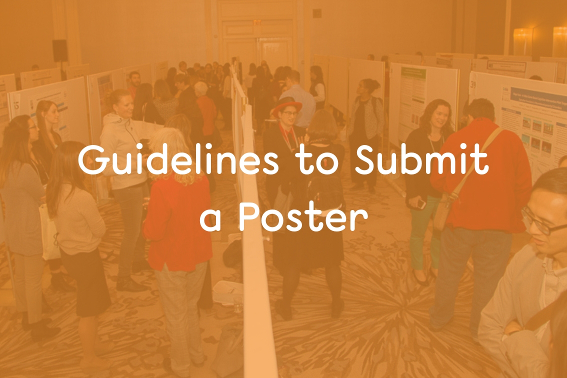Guidelines to submit a poster_text.jpg
