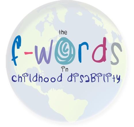 f-words-title-bar.jpg
