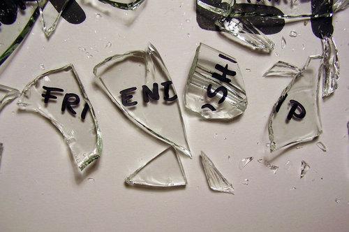 broken-broken-friendship-friendship-glass-favim-com-143923_large.jpg