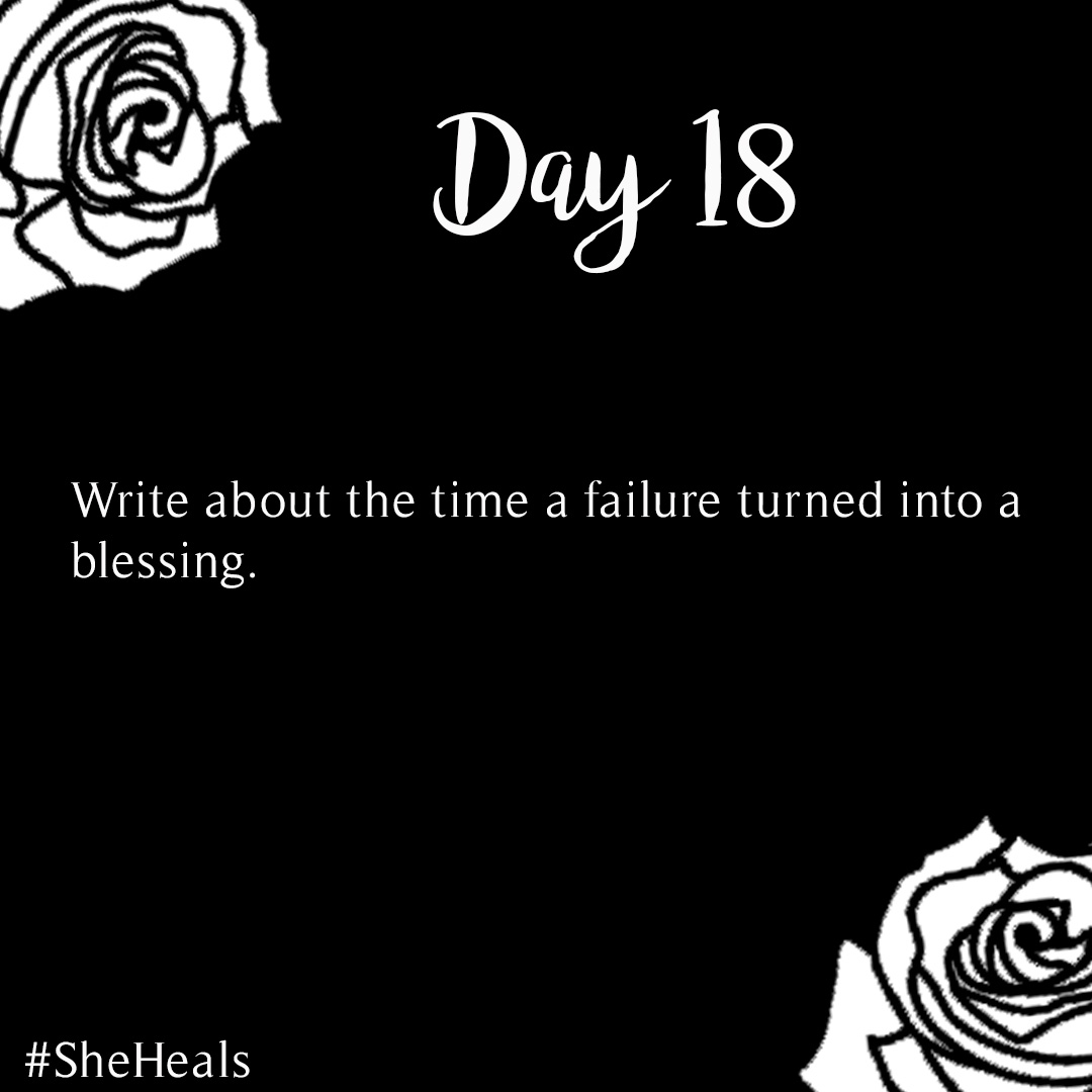 Day 18.jpg