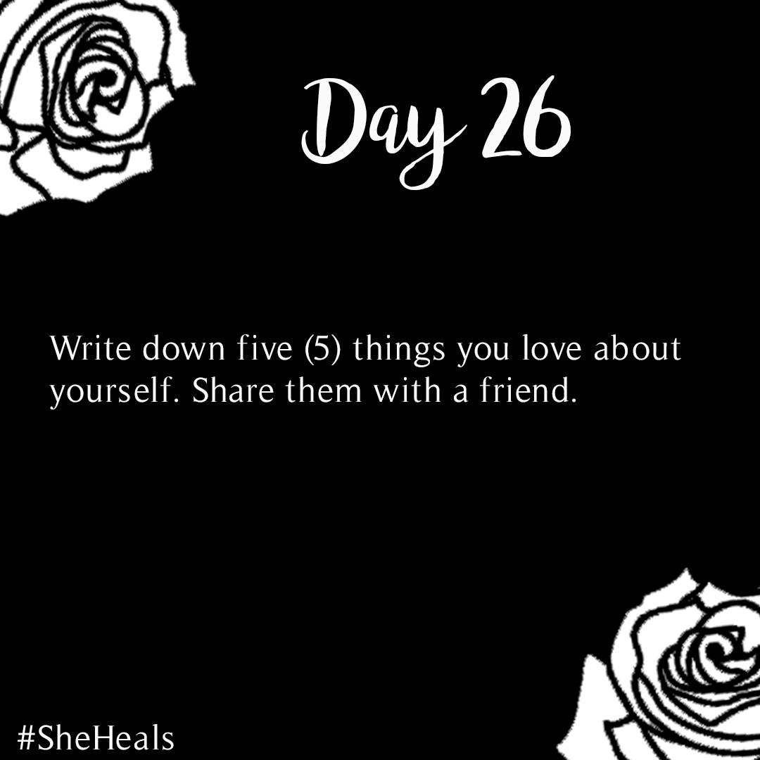day 26.jpg