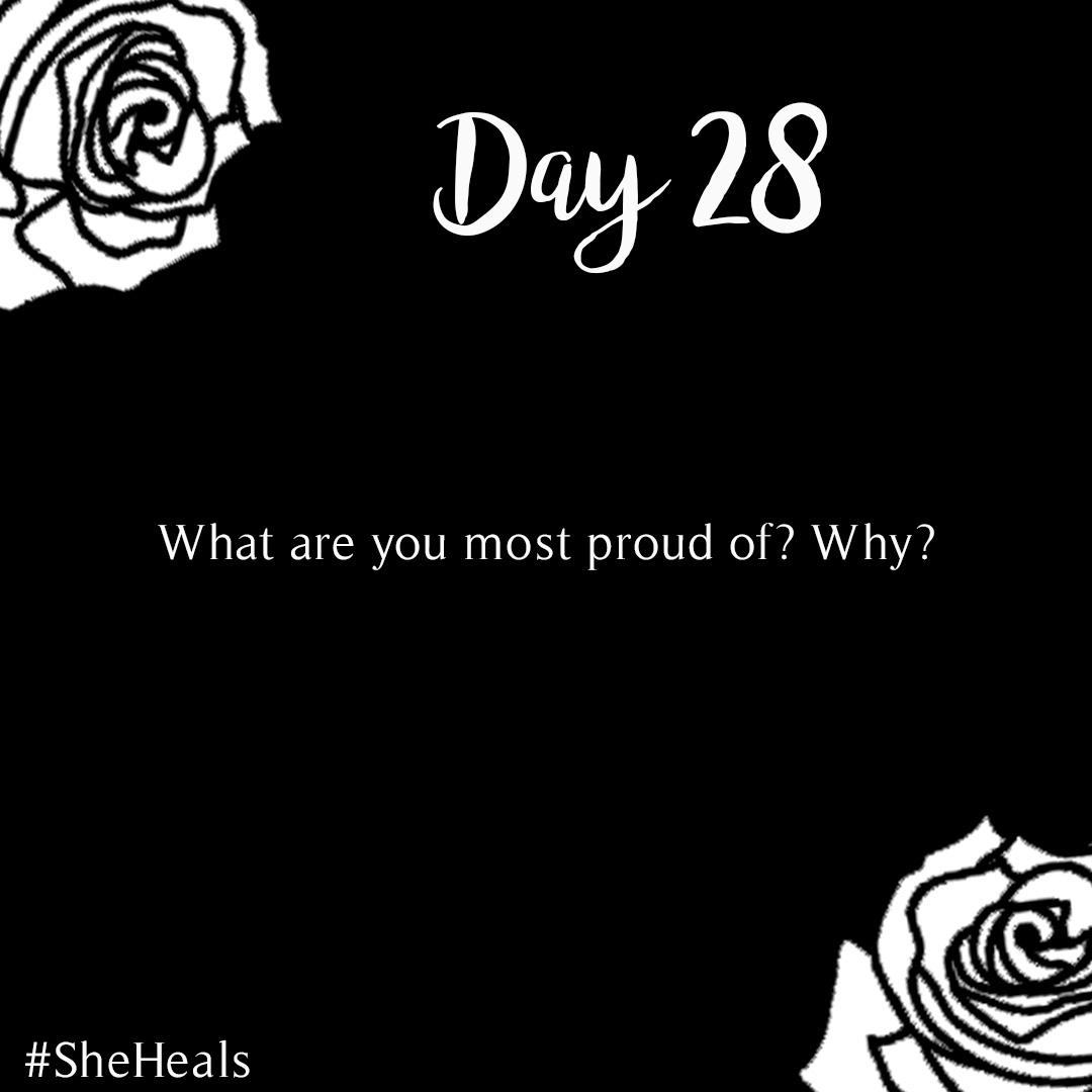 day 28.jpg