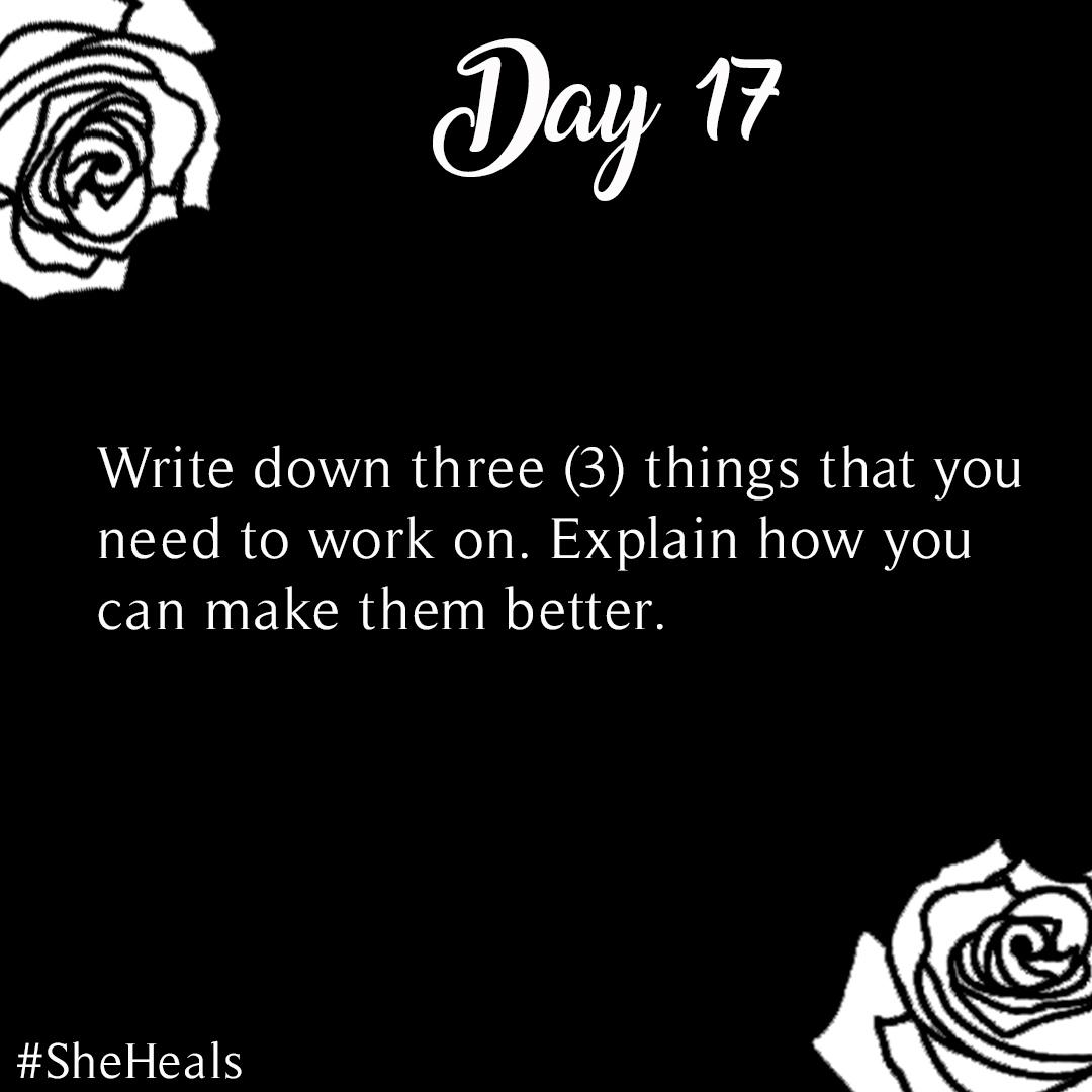 day 17-3.jpg