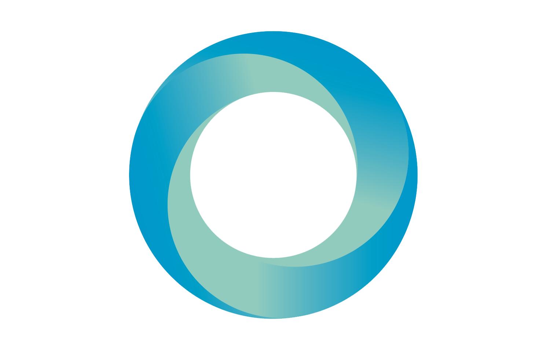 anim2-circle.png