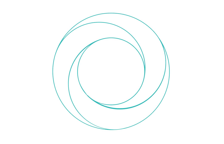 anim3-circle.png