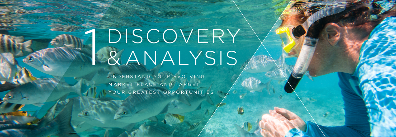 mcmillen-creative_1Discovery&Analysis_banner.png