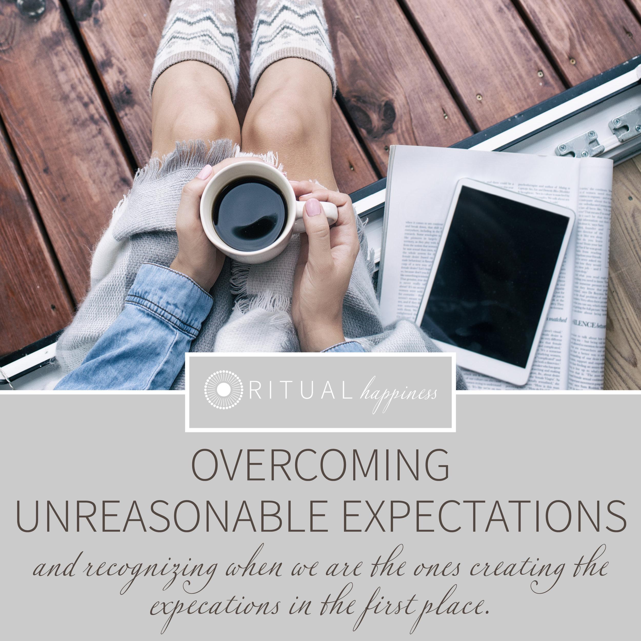 Unreasonable_Expectations.jpg