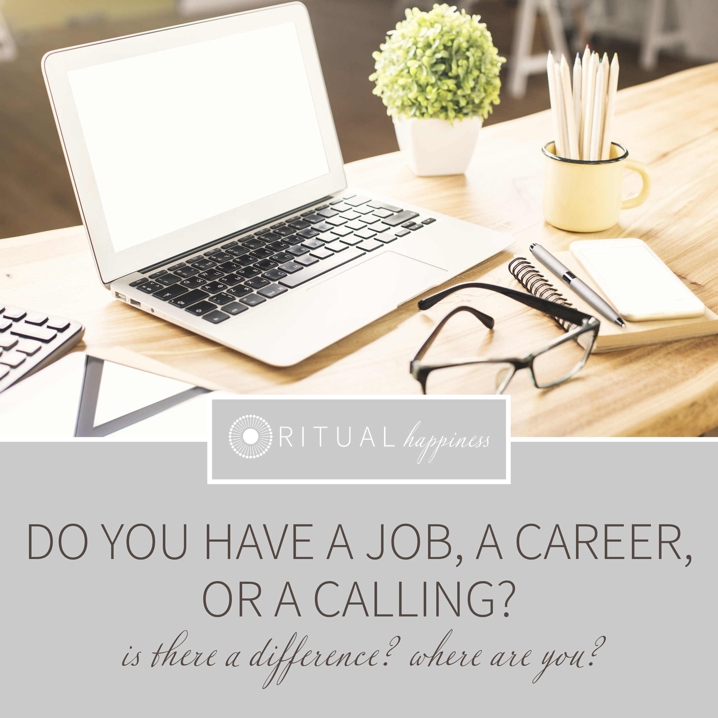 job,career,calling.jpg