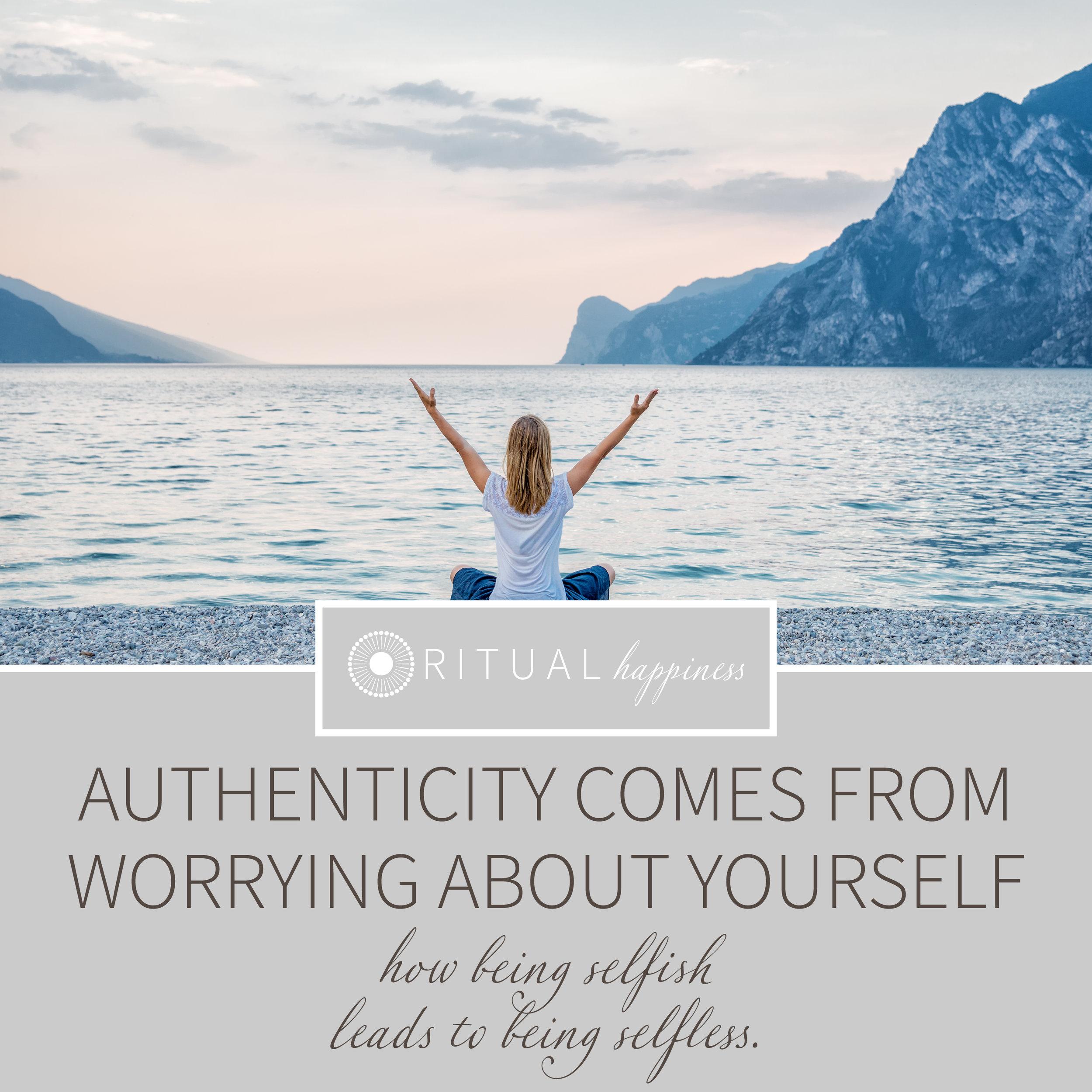 authenticity_selfless.jpg