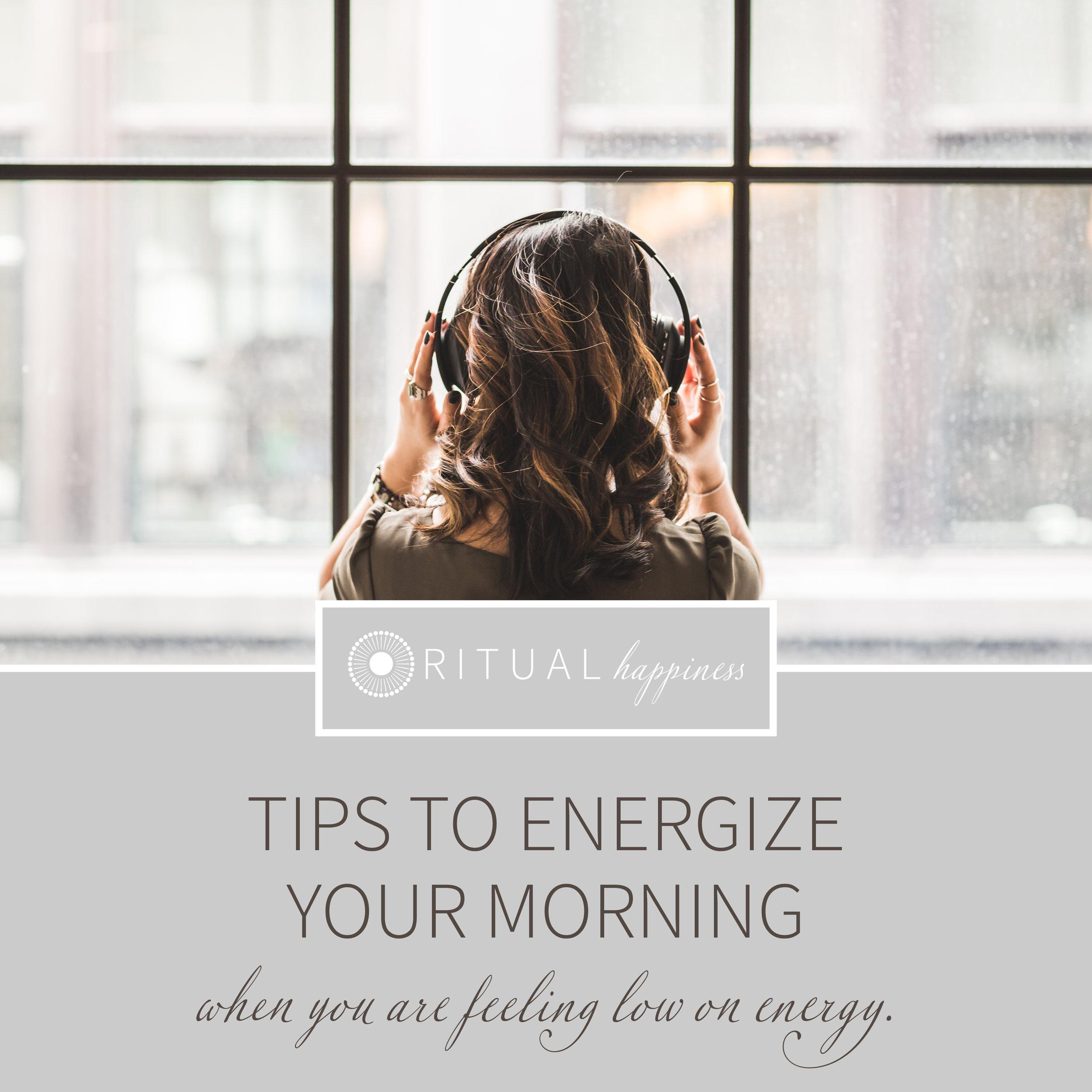 Tips_EnergizeMorning_LowEnergy.jpg