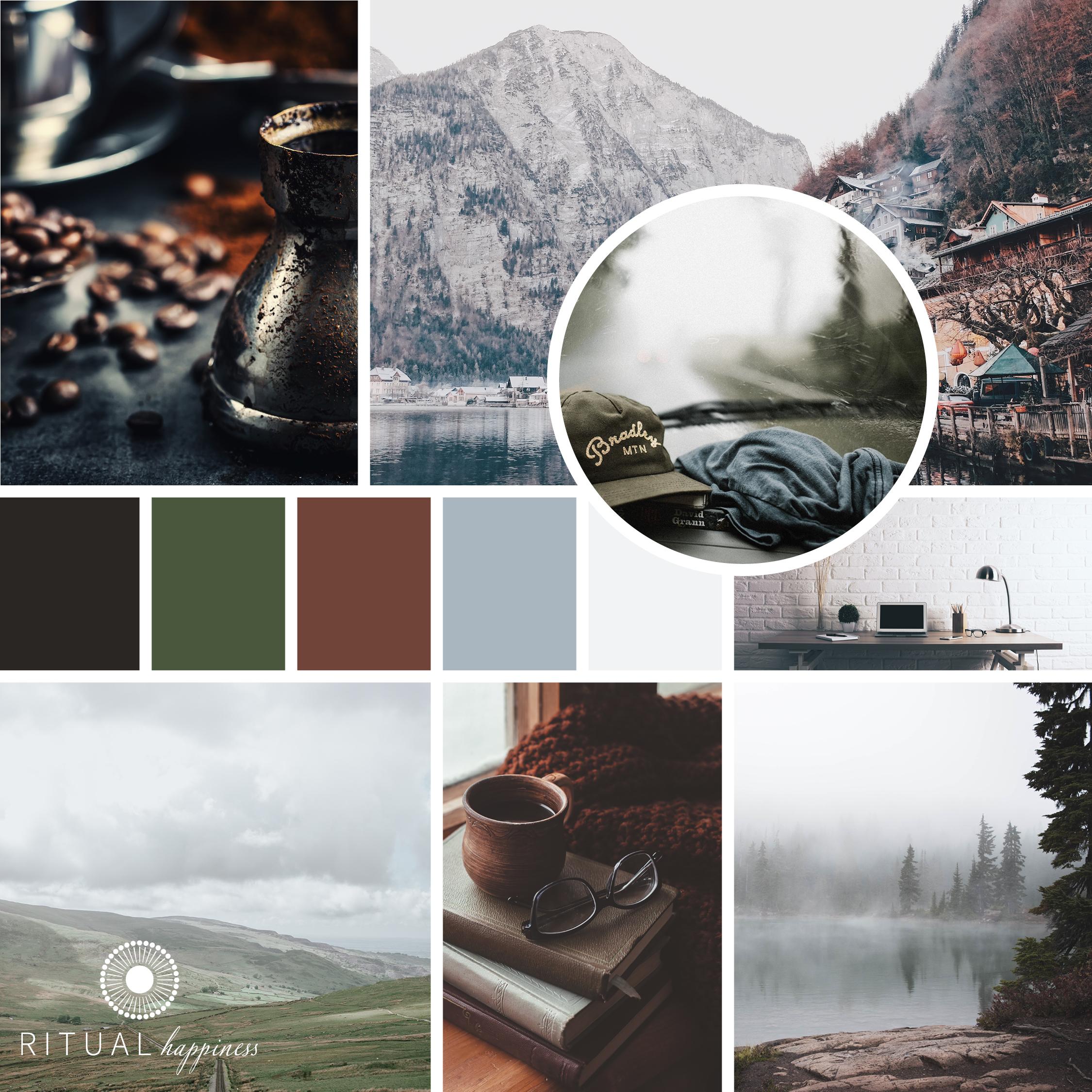 Instagram_InspirationBoard_10.jpg