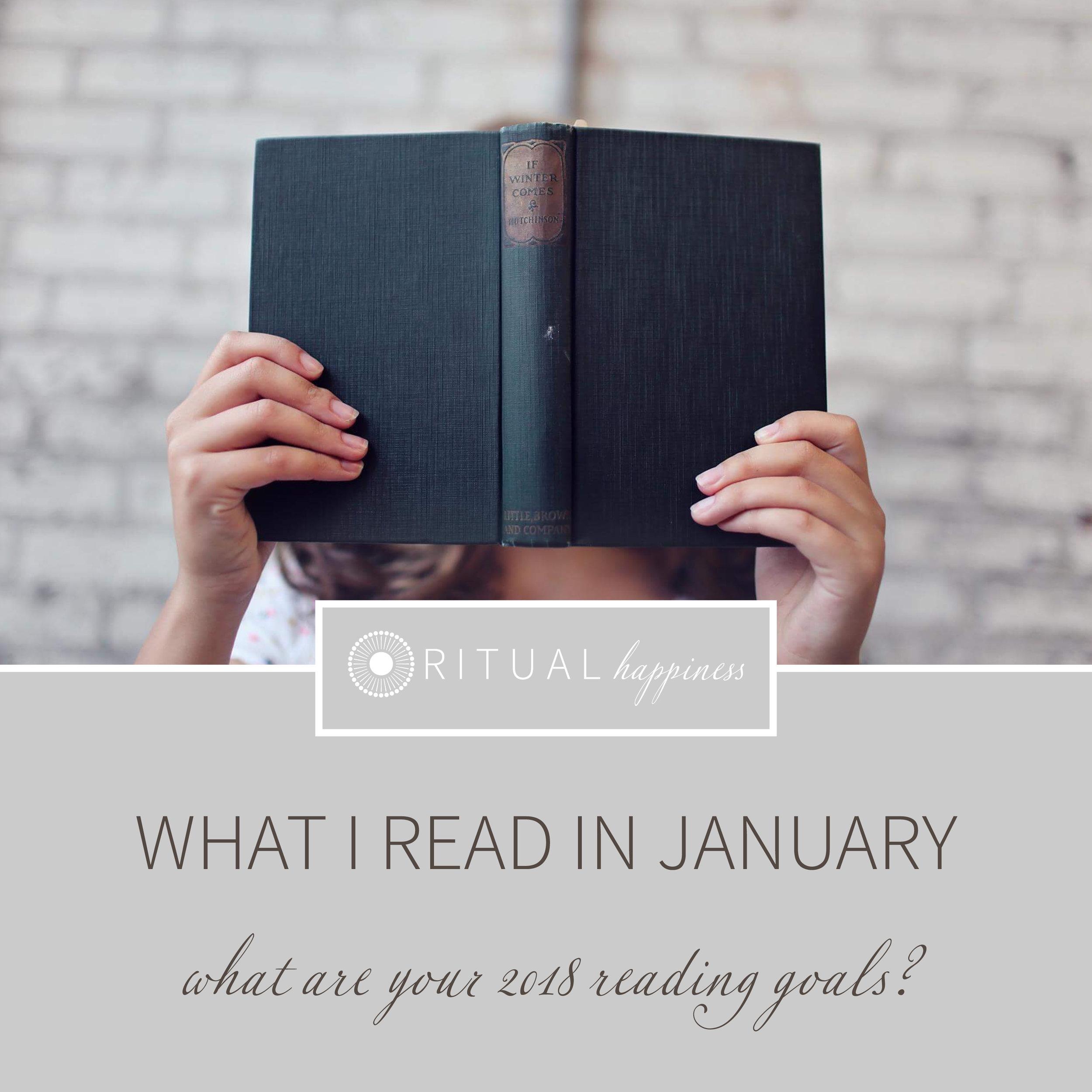 Reading_January_4.jpg