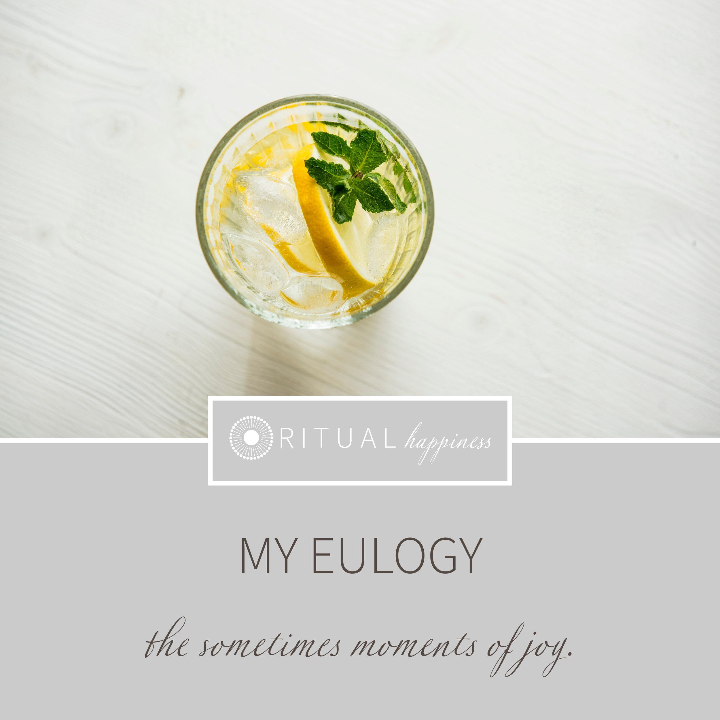 MyEulogy_joy_1.jpg