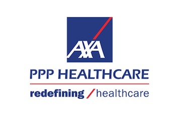 AXA PPP Healthcare redefining healthcare