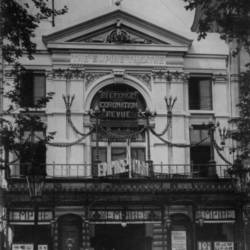 Empire_Theatre_(1911).jpg