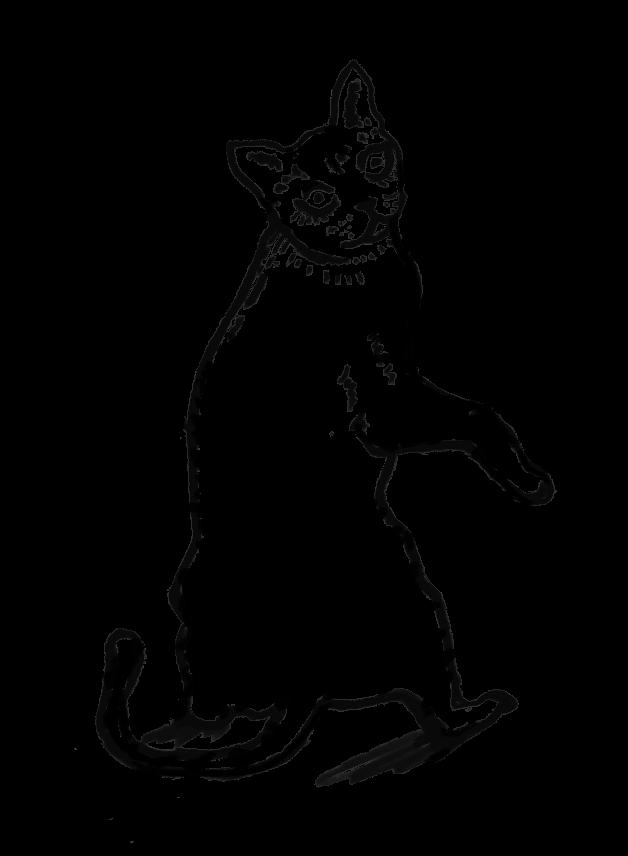 DMO_Illustrations_Neffy.png