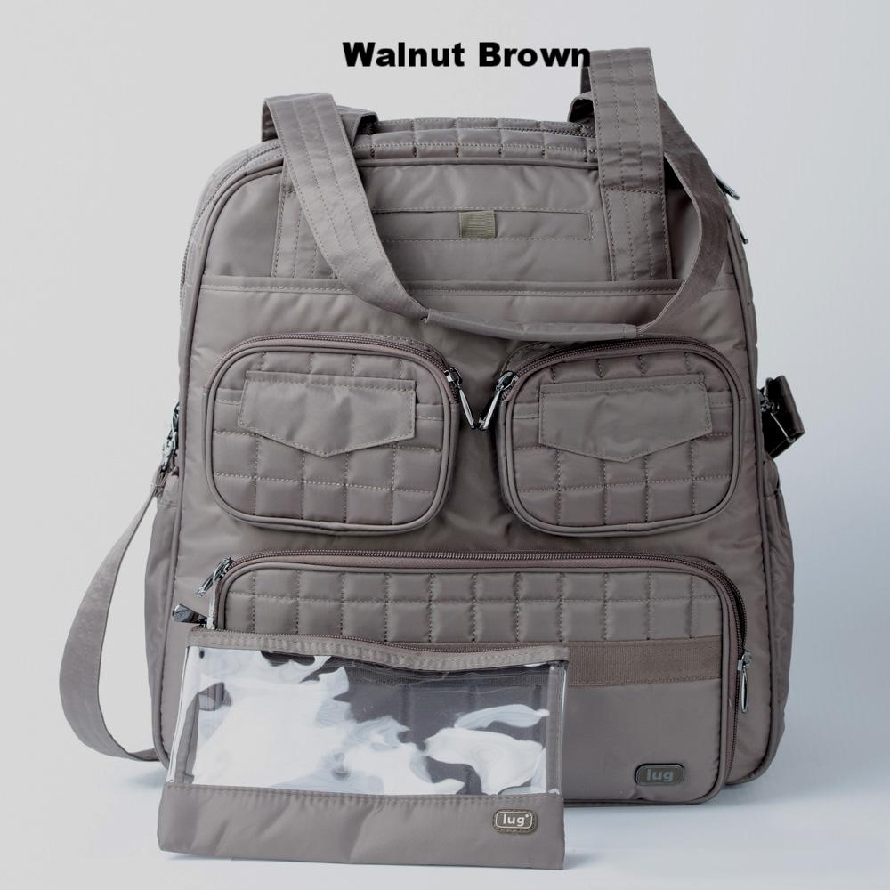 puddle jumper walnut brown_0000_reallite2-16.jpg