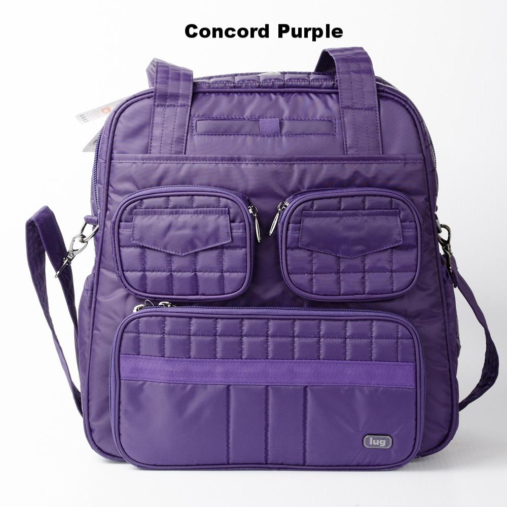 puddle jumper concord purple_0004_reallite2-17.jpg