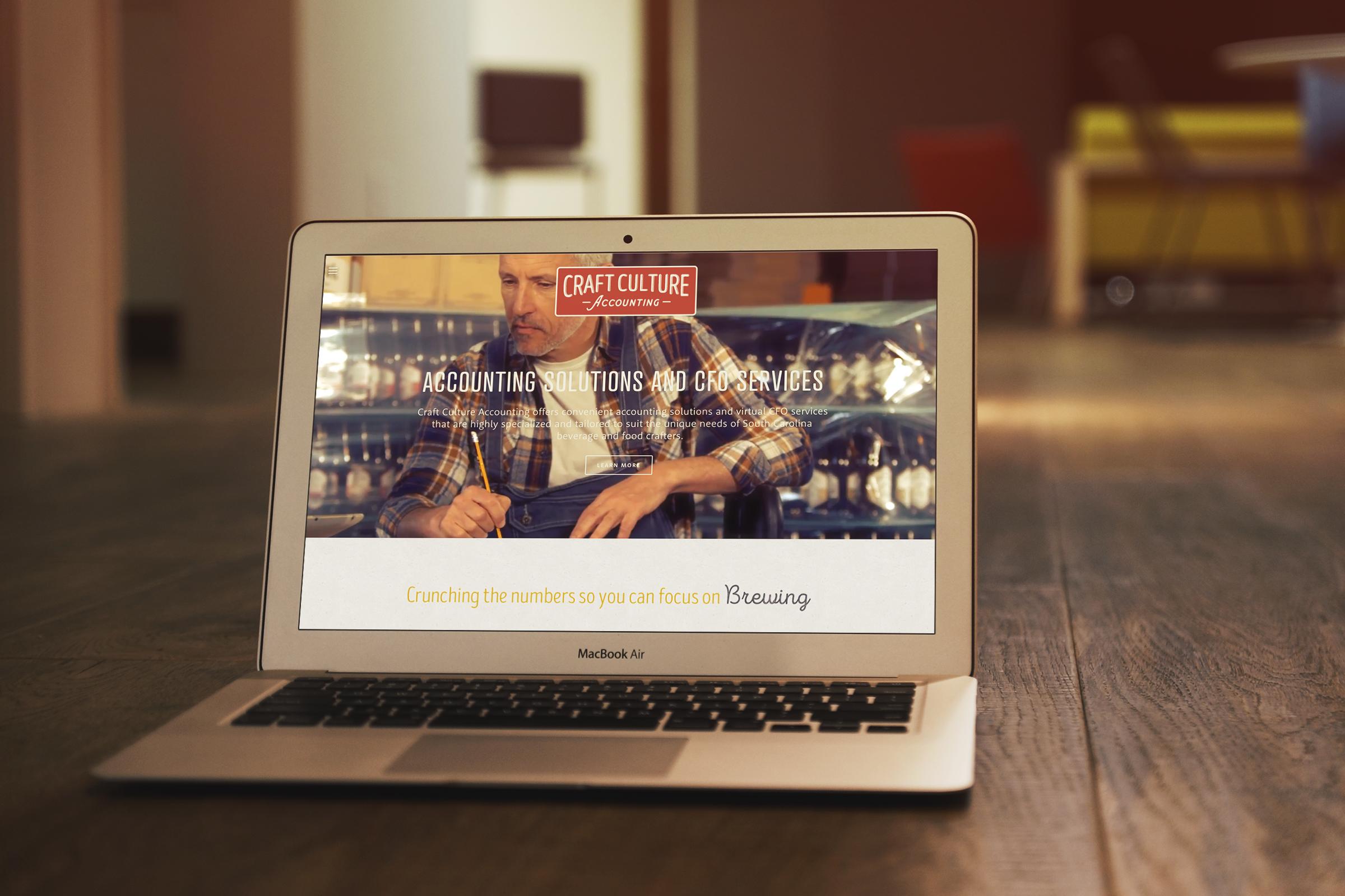 CCA_Website_Mockup.jpg