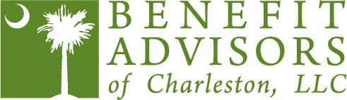 BAC_Logo_green_transparent_web.jpg