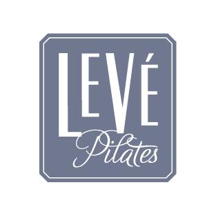 Logo Design - Leve