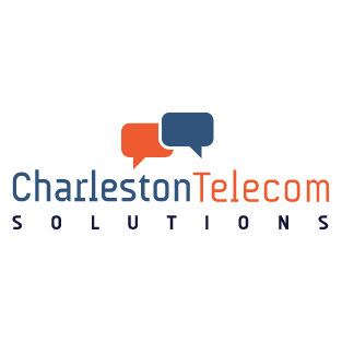 Logos - Charleston Telecom