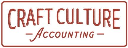 CCA_Logo_Outline_Color.jpg