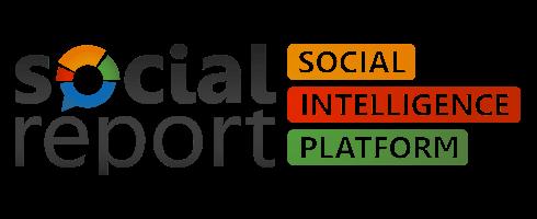 Social Report Marketing Agency