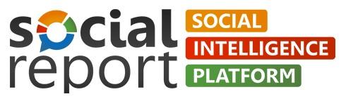Social+Report+Marketing+Agency