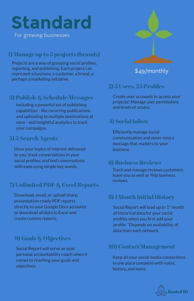 Social-Report-Plans-Standard_05.png