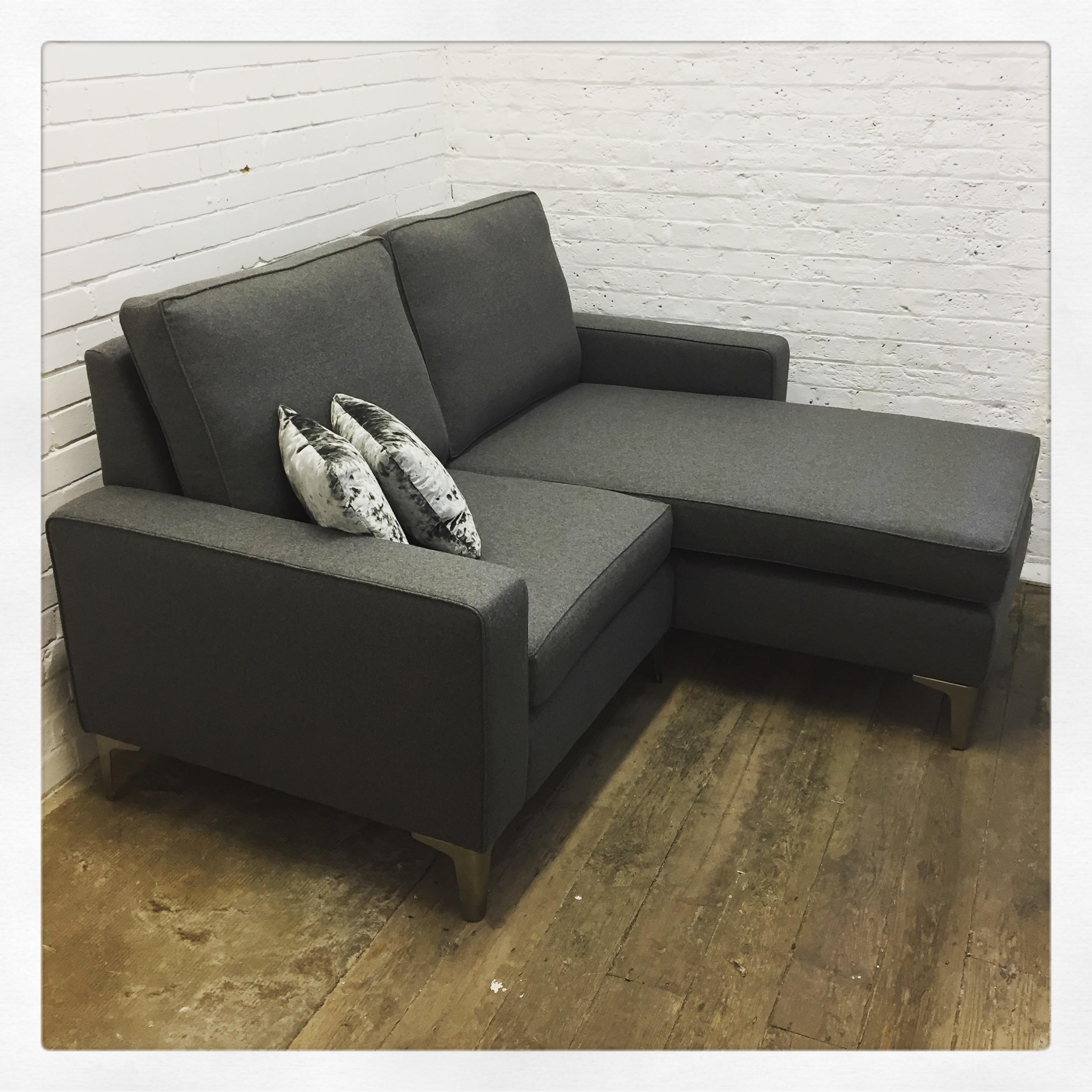 bespoke furniture design london