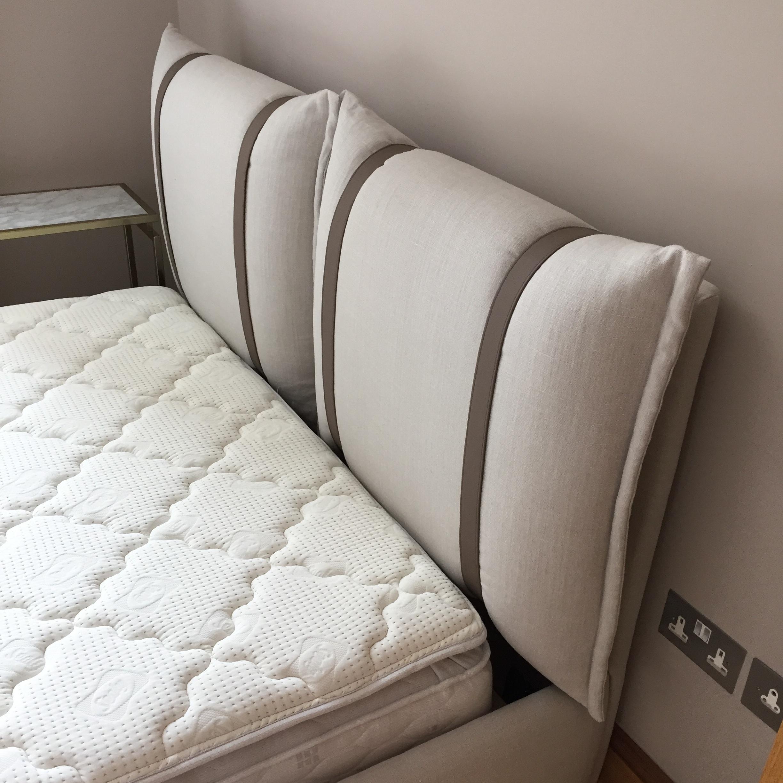 Bespoke Beds