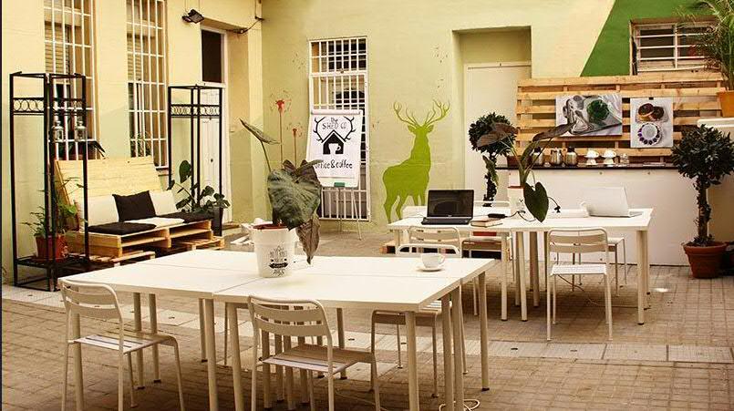 Coworking space .jpg