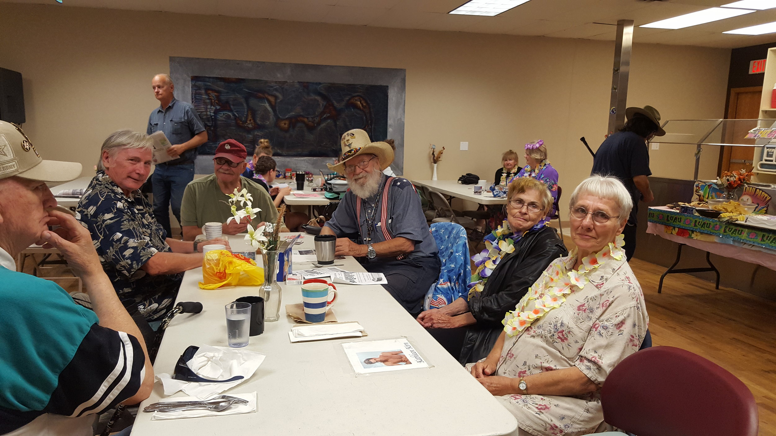 Seniors, 8-2018.jpg