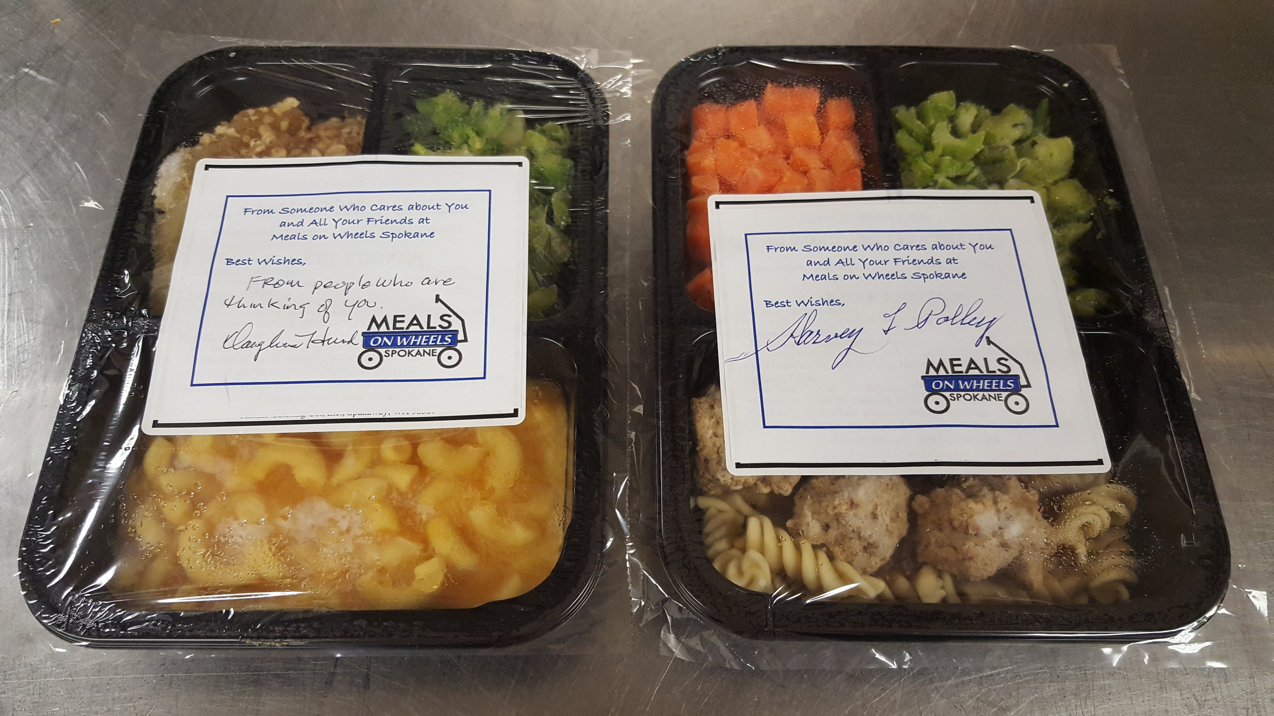 Meals with Donor Msg.jpg