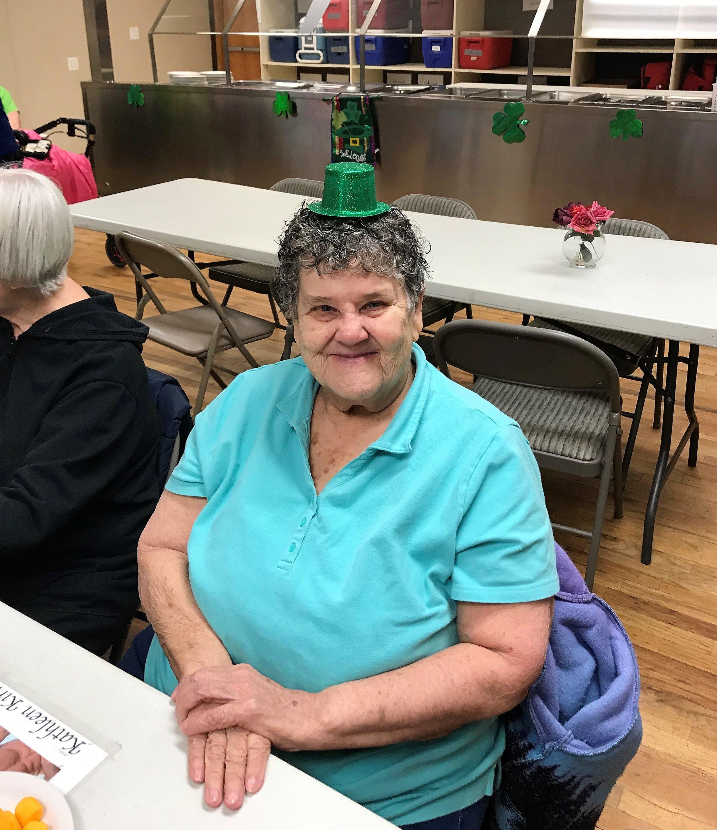 Kathy K. St. Patty_s Day.03.16.18.jpg